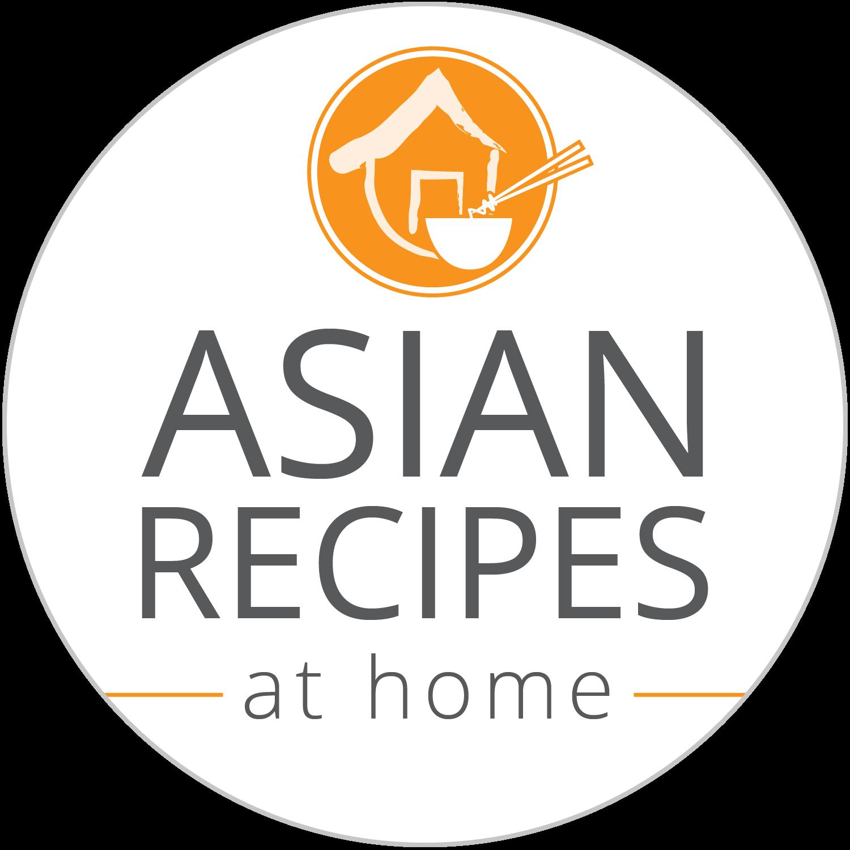 AsianRecipesAtHome Bio Image